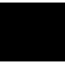 Логотип Регистры отопления